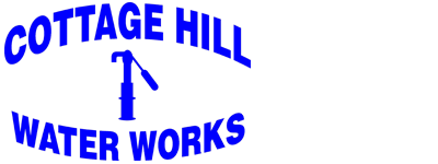 Cottage Hill Water Works, Inc. - Committed to Providing Clean, Safe Water for All Our Residents